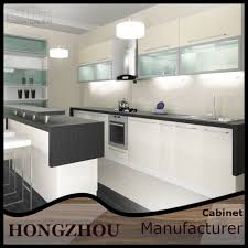 high gloss lacquer kitchen cabinet doors choice image glass door