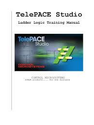 scadapack 32 training 2010 relay input output