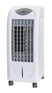 3d Home Design Software Portable Amazon Com Spt Sf 614p Evaporative Air Cooler With 3d Cooling Pad
