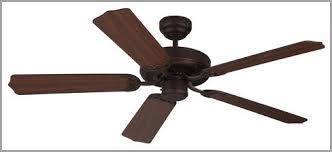 transitional style ceiling fans transitional style ceiling fans looking for monte carlo fan 5hm52