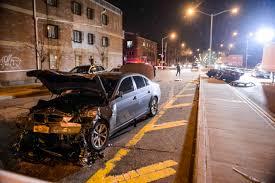bethlehem pa arrest in brooklyn crash that killed expectant
