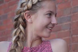 ideas about cute 12 year old hairstyles cute hairstyles