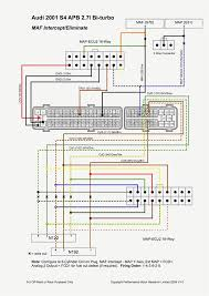 pictures electrical wiring diagram toyota corolla 2007 wiring