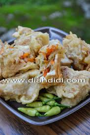 resep masak pakai kecap royal gold fish 59 best my root recipes indonesian food images on pinterest