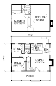 log home and log cabin floor plan details from hochstetler log homes fairview log home from hochstetler milling fairview floorplan general navigation home floor plans