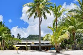 arorangi accommodation u0026 holiday homes bookabach