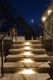 Landscape Lighting Louisville Diy Outdoor Lighting Stairs Outdoor Step Lighting Uk Outdoor