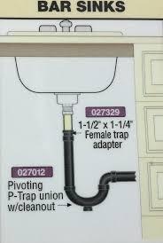 How To Clean Out Bathroom Sink Drain - bathroom bathroom waste plumbing diagram how to repair bathroom