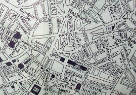 Map Boston Ma by Old Maps American Cities In Decades Past Warning Large Images