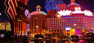 best casino some of the best casinos across the globe rakesh wadhhwa