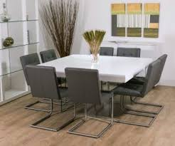 large square dining table seats 16 stone top dining room tables 8 seater oak table teak and chairs