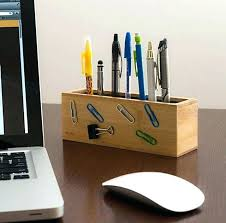 designer desk accessories and organizers designer desk accessories and organizers designer office desk