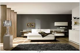 bedroom designs for bedrooms modern master bedroom interior