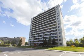 1 bedroom apartment for rent ottawa nepean apartments and houses for rent nepean rental property listings