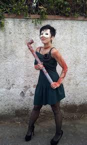 12 best cosplay images on pinterest bioshock american horror