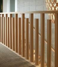 Timber Handrails And Balustrades Stylecraft Stairways Stair Balustrade Handrail Manufacture