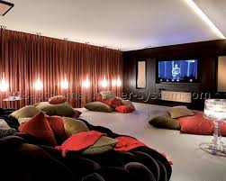 home theater curtain ideas best home theater systems home