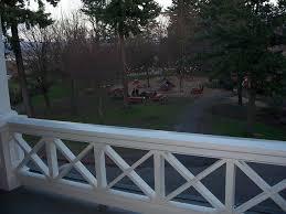 best 25 deck railing design ideas on pinterest railings for