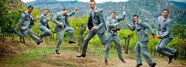 wedding tux rental cost mr tuxedo and bridal southern illinois wedding dress tuxedo