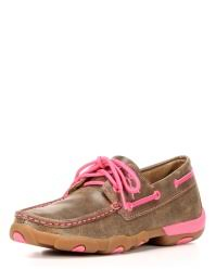 twisted boots womens australia moccasins top fashion sport clothing australia store