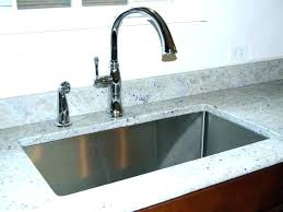black faucet with stainless steel sink kitchen sinks at lowes full size of kitchen kitchen sink faucet