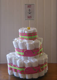 jeep cake tutorial diy baby shower centerpieces using diapers frugal fanatic