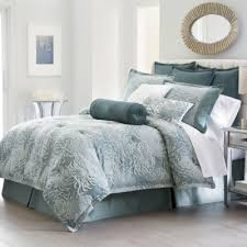 Jcpenney Bed Set Liz Claiborne Imperial 4 Pc Comforter Set Jcpenney