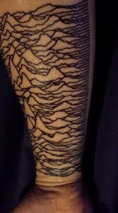 25 beautiful joy division tattoo ideas on pinterest unknown