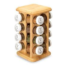 Spice Rack Organizer Spice Rack Ideas For The Kitchen And Pantry Buungi Com