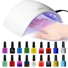 compare prices on bottle lamp kit online shopping buy low price