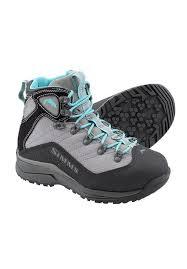 womens boots vibram sole simms s vaportread boot vibram sole montana fly goods