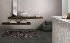 gestaltung badezimmer ideen erstaunlich einfach fliesen gestaltung badezimmer in ideen jtleigh