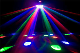 disco rental party rentals chicago tent rental chicagoland event rental store