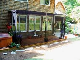 Mosquito Netting Patio 11 Best Patio Netting Images On Pinterest Backyard Ideas Bug