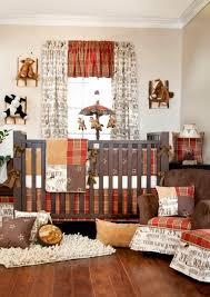 chambre bébé unisex design interieur chambre bébé unisexe thème animaux fauteuil