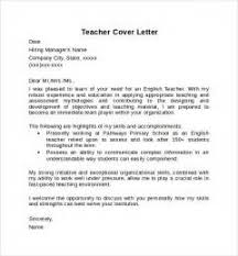 essays of hamlet custom research proposal writing site for mba