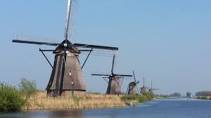 kinderdijk windmills best time to visit tips before you go