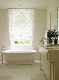 Bathroom Interior Decorating Ideas Best 25 French Bathroom Decor Ideas On Pinterest French Country