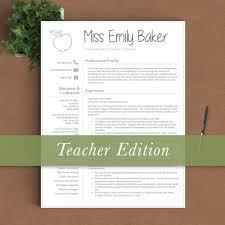 yoga teacher resume sample baker resume renegadesolutions us teacher resume templates resume tips resume templates u0026 resume resume
