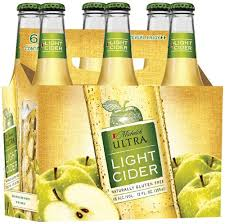 michelob ultra light calories michelob ultra light cider newest product from michelob is awesome