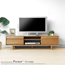 designer tv mã bel 64 best media console images on furniture ideas