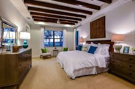 mediterranean style bedroom mediterranean interior style and home decor ideas