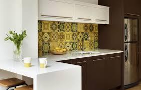 aid new kitchen island tags kitchen island countertop ideas