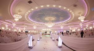 salle de mariage 95 espace venise salle de réception