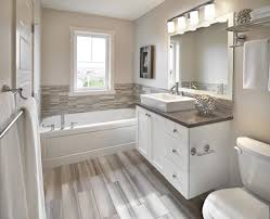 small ensuite bathroom renovation ideas bathroom trends 2017 2018