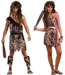 Couples Halloween Costumes Adults Halloween Halloween Costumes Couples Halloween Costumes Diy