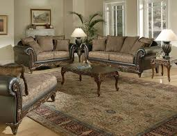Western Couches Living Room Furniture Cowhide Sofas Couches Rustic Sectional Western Bedroom Furniture