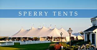 tent rentals rochester ny sperry sailcloth wedding tent rentals in buffalo and rochester ny