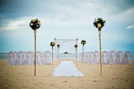now larimar punta cana wedding wedding picture of now larimar punta cana bavaro tripadvisor