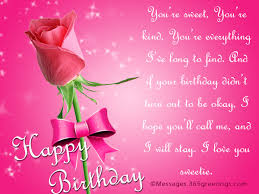 birthday wishes for someone special 365greetings